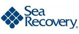 sea_recovery