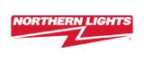 201105021144200.northern_lights