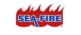 201105021144310.sea_fire
