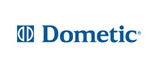 201105021145050.dometic