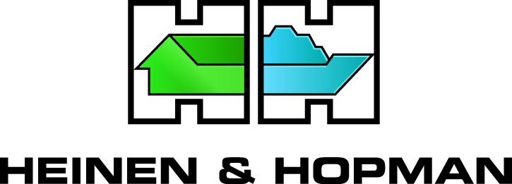 Heinen-Hopman_LOGO_FC1