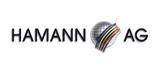 hamann_ag