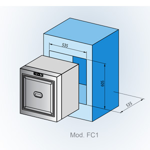 FC1-2