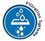 filtration_systems_icon