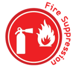 fire_suppression