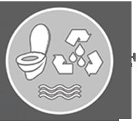 sewage_new