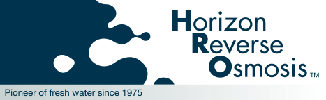 hro-logo