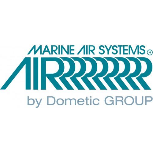 marine_air