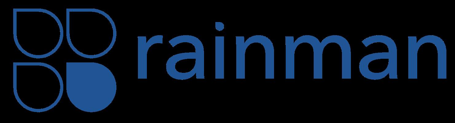 rainman_logo