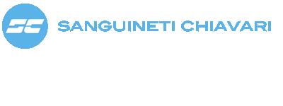 sanguineti_logo
