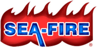 sea_fire_logo